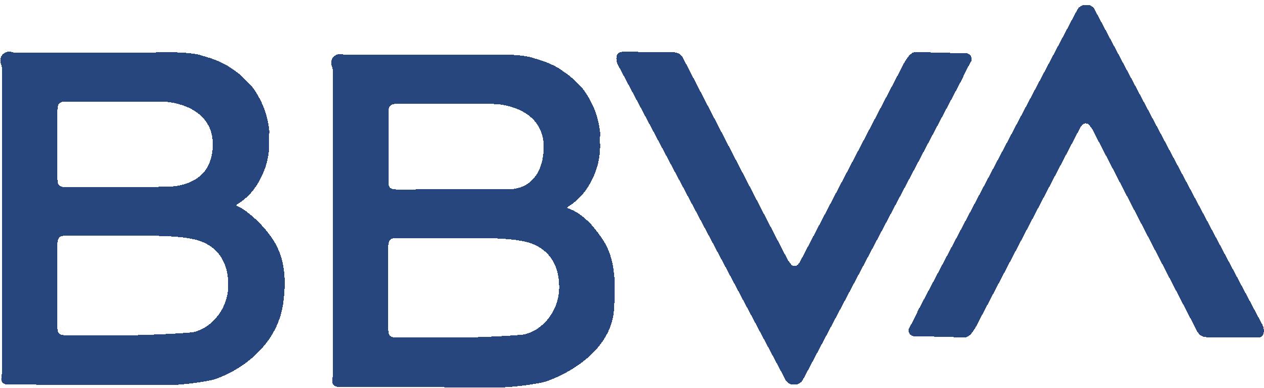logo bbva operaciones interbancarias securex