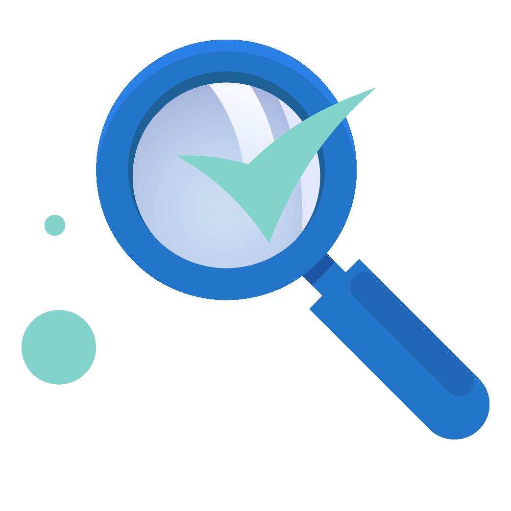 imagen buscador cci herramienta securex
