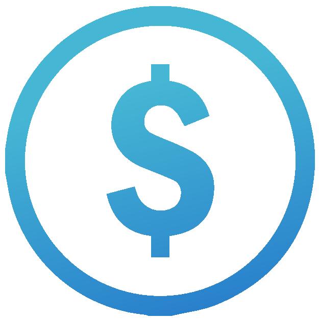 icono dolar cambio preferencial recomienda securex