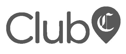 logo club suscriptores elcomercio securex