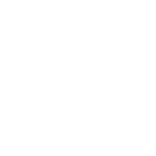 icono telefono contacto footer securex